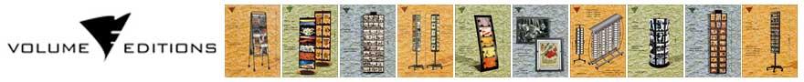 Volume Editions